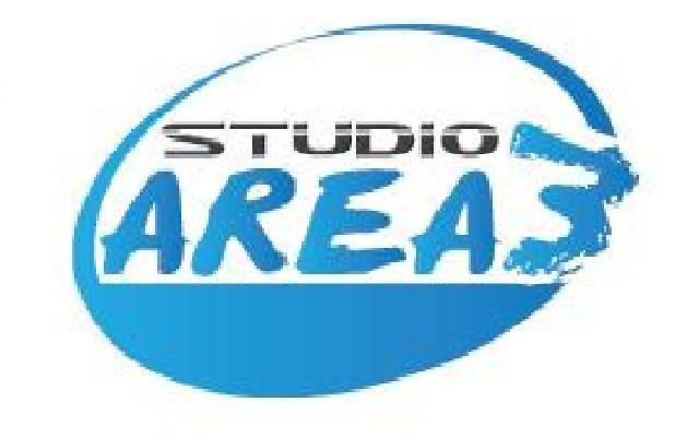 Studio Area 3